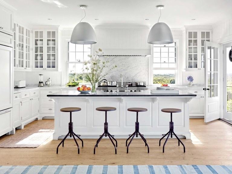 renovera köksrenovering stolar och bord